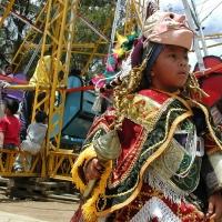 guatemala-ciudad-antigua-4