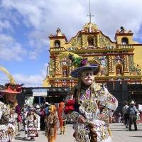 guatemala-ciudad-antigua-5