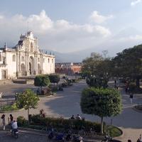guatemala-ciudad-antigua-8