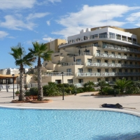 intercontinental_hotel_malta_2
