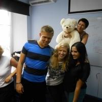 kiev-students