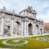 madrid-photo-6