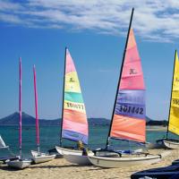 mallorca-sailing2