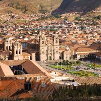 peru-ciudad-cuzco-1