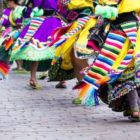 peru-ciudad-cuzco-10