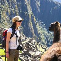 peru-ciudad-cuzco-11