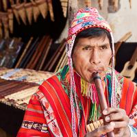 peru-ciudad-cuzco-14