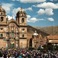 peru-ciudad-cuzco-2