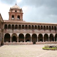 peru-ciudad-cuzco-3
