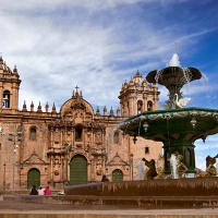 peru-ciudad-cuzco-4