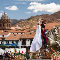 peru-ciudad-cuzco-5