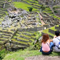 peru-ciudad-cuzco-8
