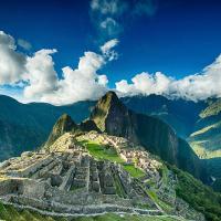 peru-ciudad-cuzco-9