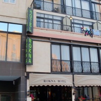 rokna_hotel_1