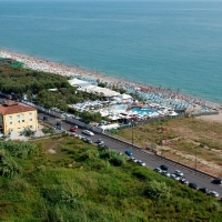 salerno-school-8