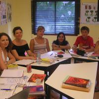 tenerife-school-tenerife6